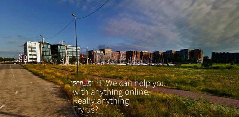 (c) Sprite-it.nl