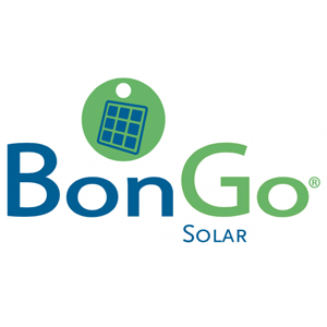 sprite-it-business-case-bongo-solar