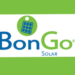 BonGo Solar online marketing